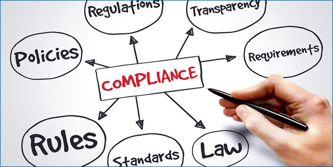 Diverse-Health-Consulting-compliance-regulatory-accreditation-2