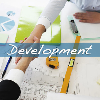 Diverse Health Consulting, LLC - Development