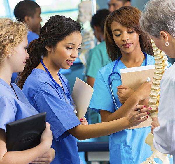 health-profession-millennial-employees